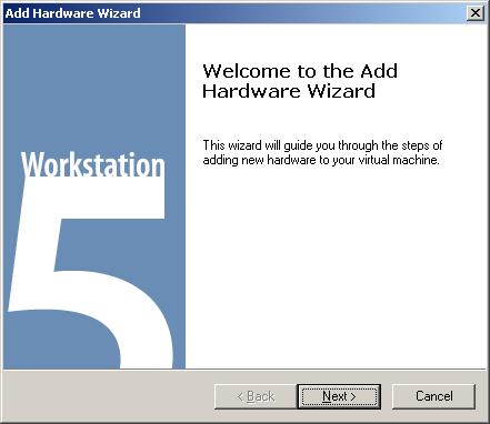 Serial Debugging with WinDbg and VMWare - Etdot com | Etdot com